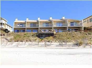 8896 E Co Hwy 30-A UNIT 4, Inlet Beach, FL 32459