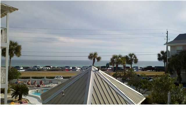 2384 Scenic Gulf Drive #209