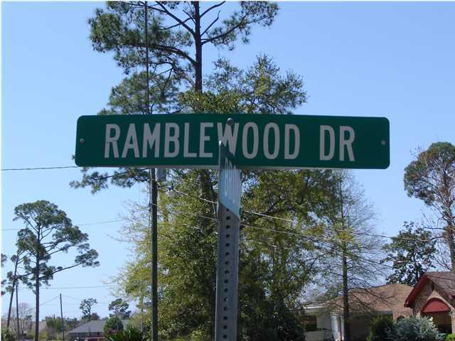 Xxx Ramblewood Drive