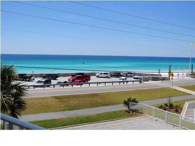 2396 Scenic Gulf Drive #303