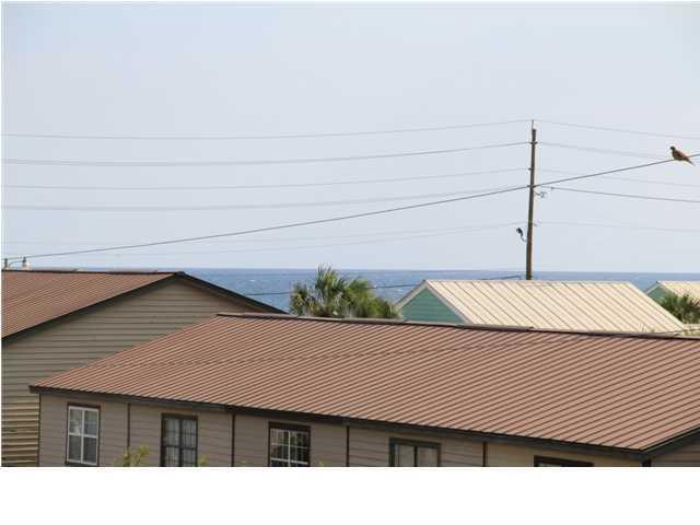 958 Scenic Gulf Drive #120 #11