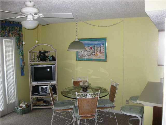 2384 Scenic Gulf Drive #311 #6