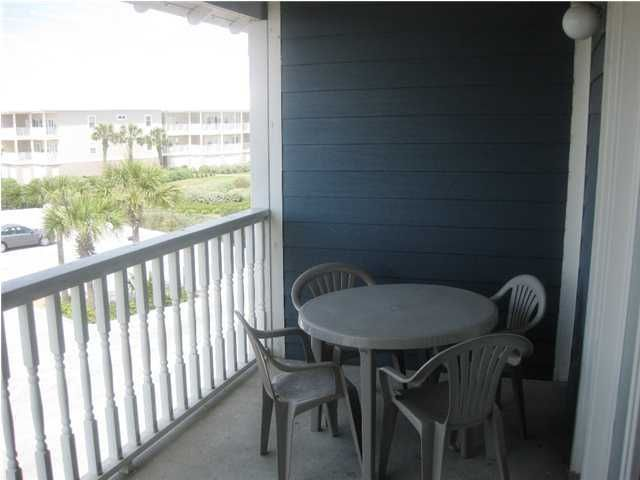 2384 Scenic Gulf Drive #311 #13