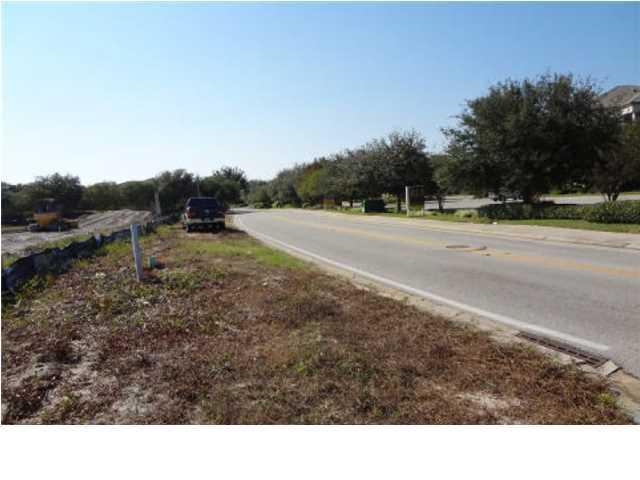 MLS Property 595581 for sale in Destin