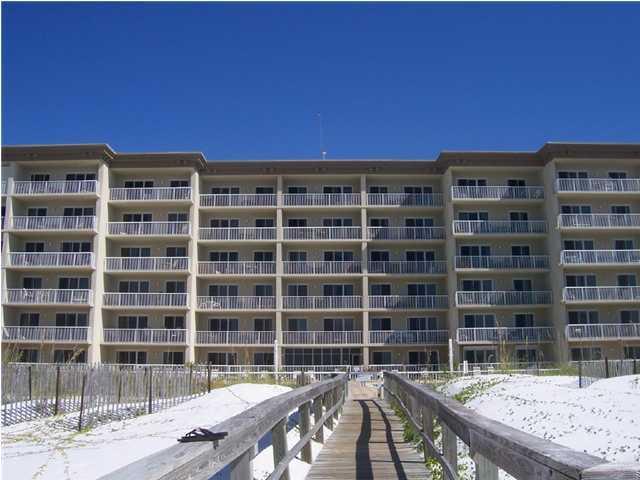 1111 Santa Rosa Boulevard 302, Fort Walton Beach, FL 32548