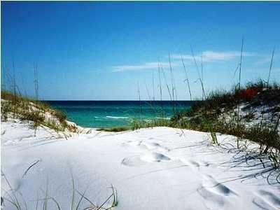 Lot 57C GULFVIEW HEIGHTS Drive, Santa Rosa Beach, FL 32459