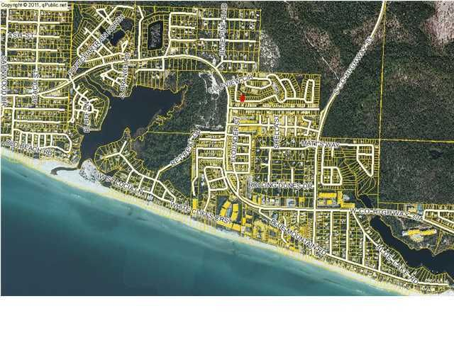 Lot 57c Gulfview Heights Drive