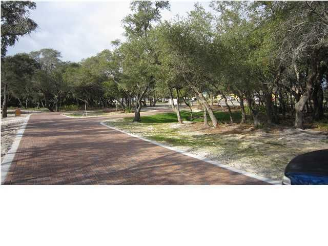 768 Lot 2 Harbor Boulevard