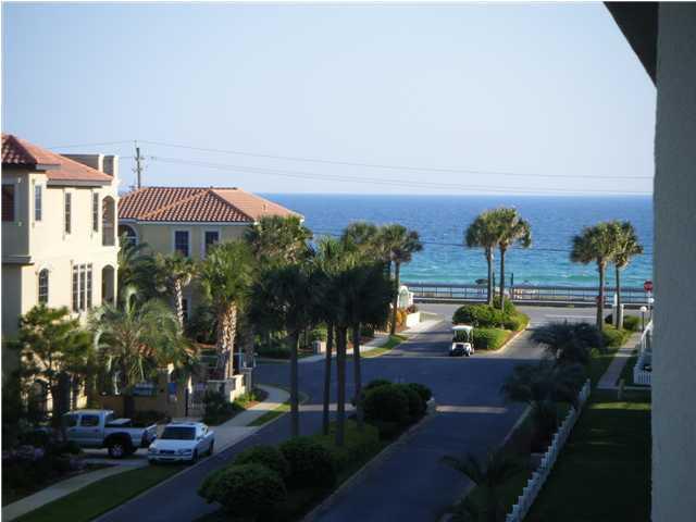 2606 Scenic Gulf Drive #1412 #6