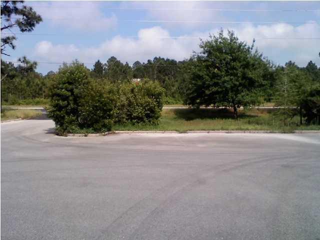 24640 S Us Highway 331