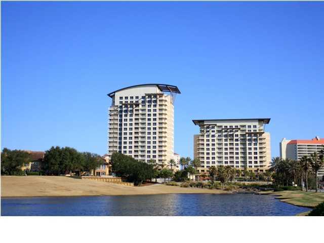 5002 Sandestin Boulevard 6225, Miramar Beach, FL 32550