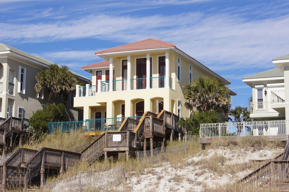 791 Scenic Gulf Drive, Miramar Beach, FL 32550