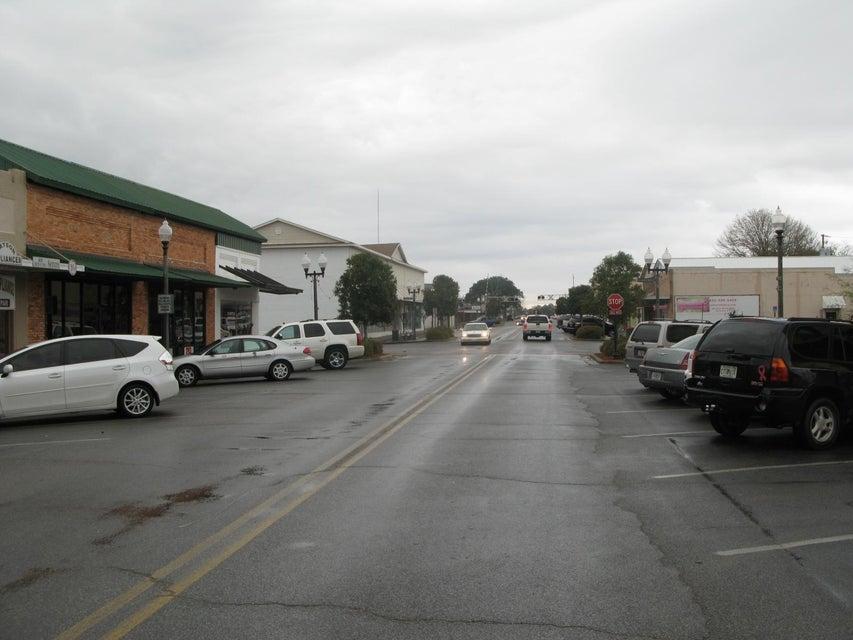 224 N Main Street