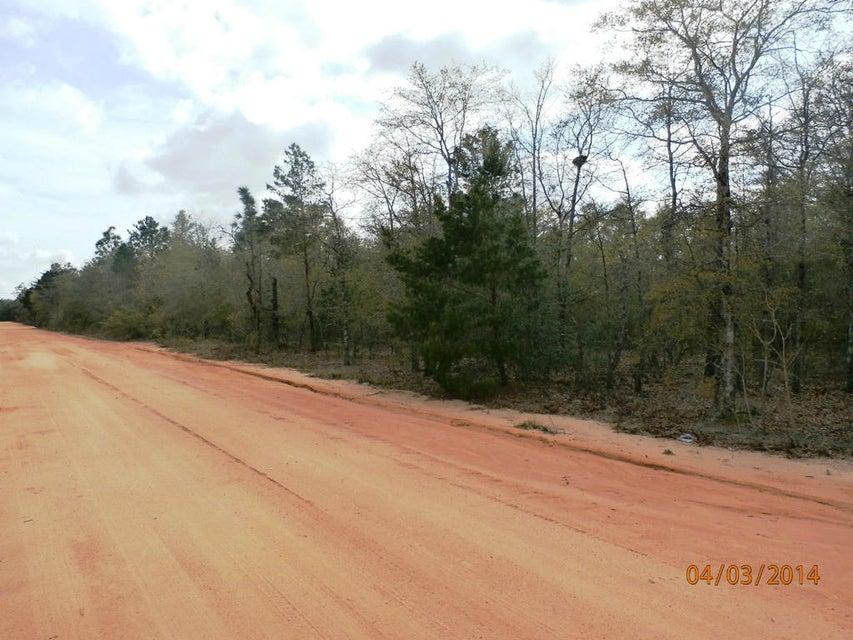 606 E Picasso Road