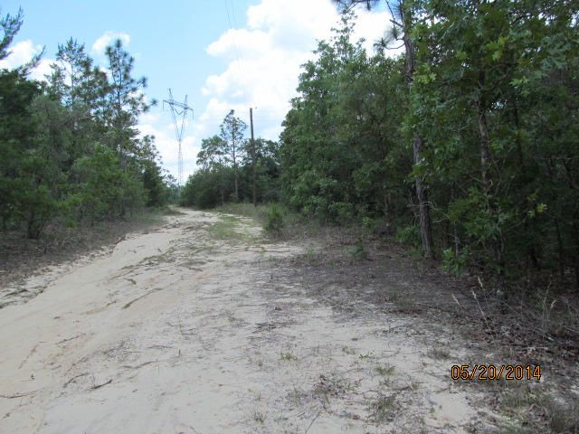 Lot 4 Willow Bend