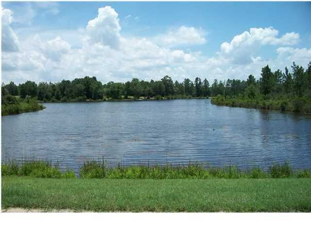 13 Lots Lake Arthur Phase Ii