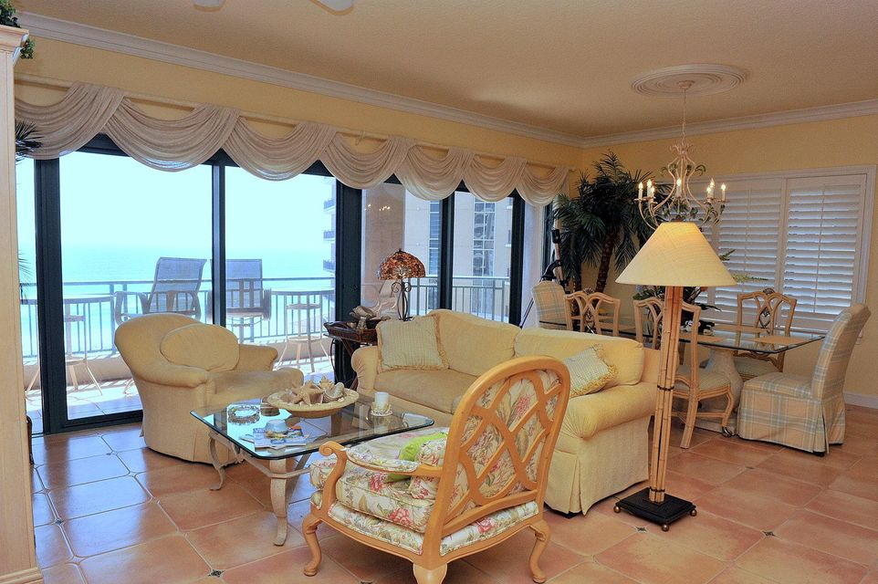 4623 Southwinds III Drive 4623, Miramar Beach, FL 32550