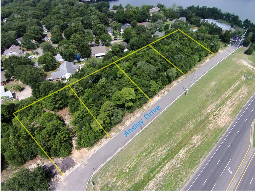 Lot 9 Ansley Drive