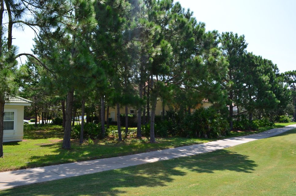 Lot 2-t Emerald Bay Drive