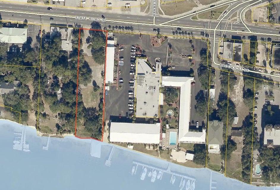 54 Miracle Strip Parkway, Fort Walton Beach, FL 32548