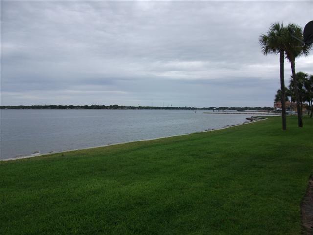 101 Old Ferry Road 25B, Shalimar, FL 32579