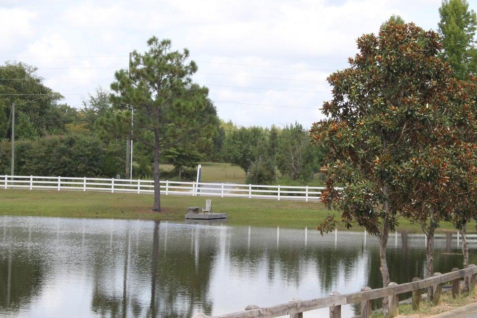 44 Lots Lakeridge Estates