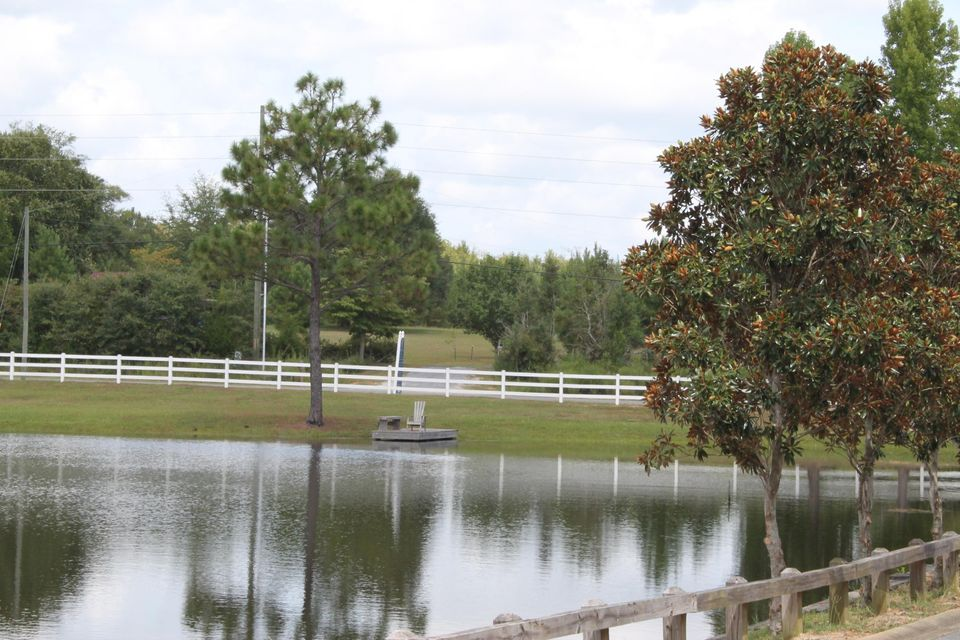 44 Lots Chappelwood Drive