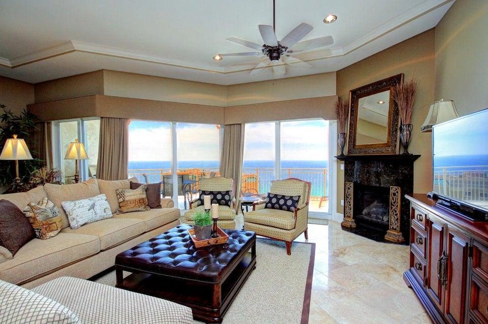221 Scenic Gulf Drive 2320, Miramar Beach, FL 32550