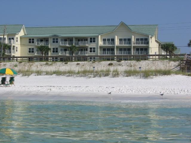2606 Scenic Gulf Drive UNIT 2112, Miramar Beach, FL 32550