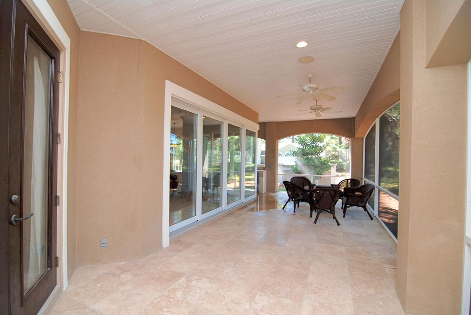 1156 Troon Drive - $799000