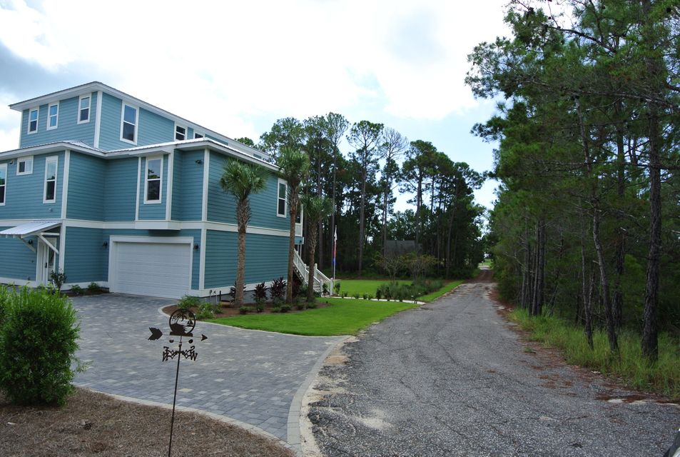 1 BUNKER PLACE Drive #8