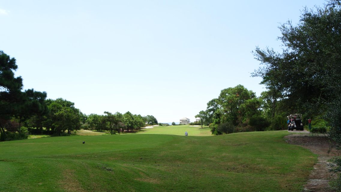 1 BUNKER PLACE Drive #15