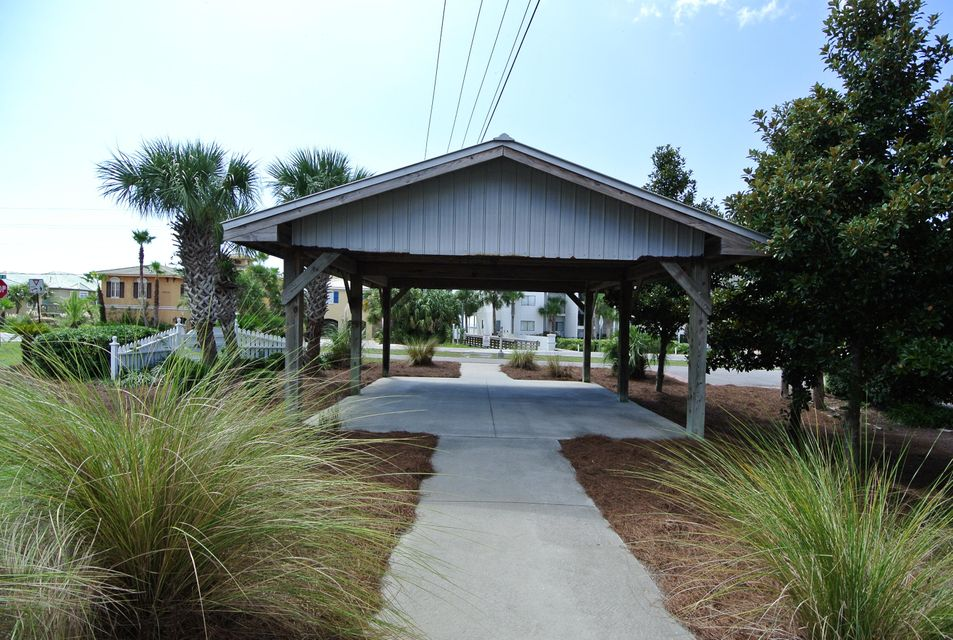 1 BUNKER PLACE Drive #12