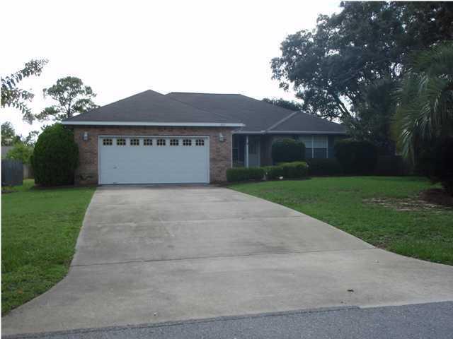 1837 FLAMINGO Lane, Navarre, FL 32566