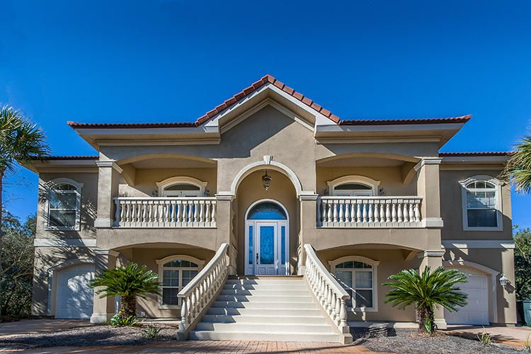 46 S Overlook Circle, Miramar Beach, FL 32550