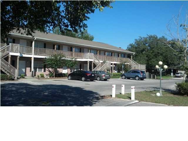 1800 Tsuga Way L, Fort Walton Beach, FL 32547