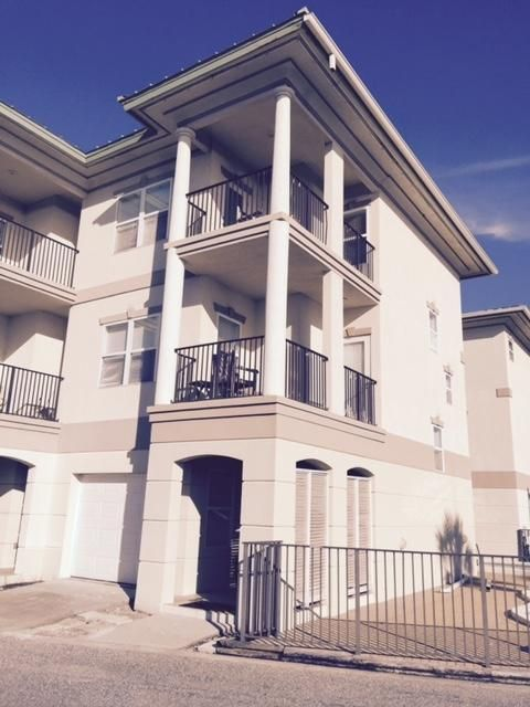 3880 E County Highway 30a