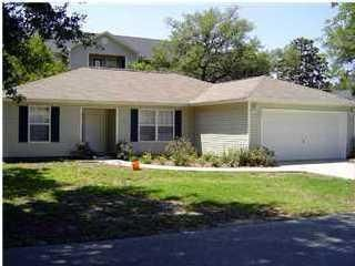 212 Pine Street, Fort Walton Beach, FL 32548