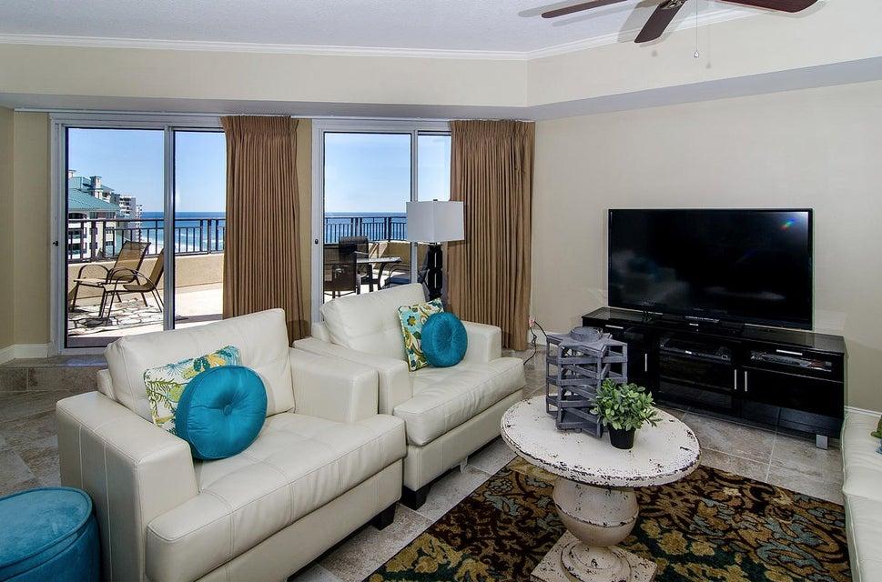 4827 Westwind Drive 4827, Miramar Beach, FL 32550