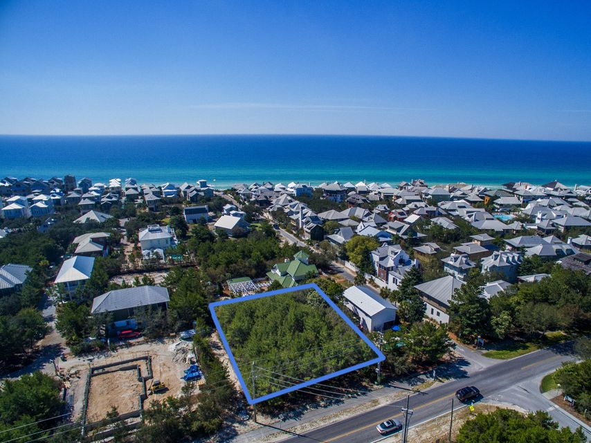 MLS Property 725374 for sale in Inlet Beach
