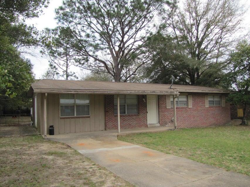 103 Camellia Place, Crestview, FL 32539