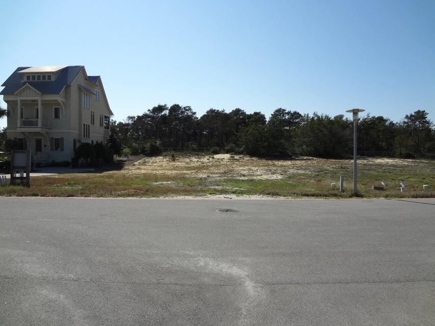 Lot 66 Cypress Drive