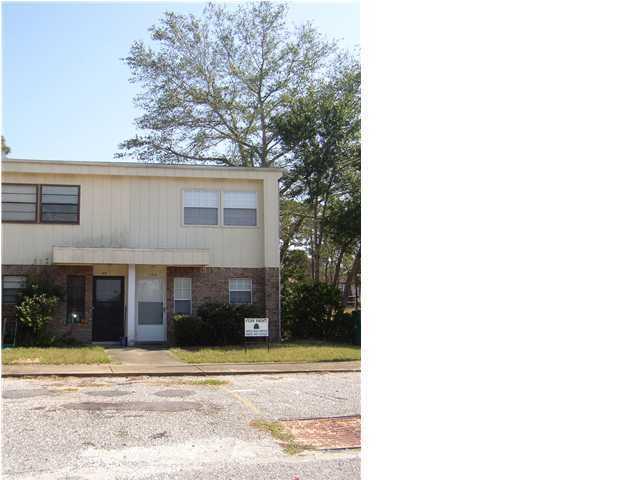 40 11th Street 100, Shalimar, FL 32579