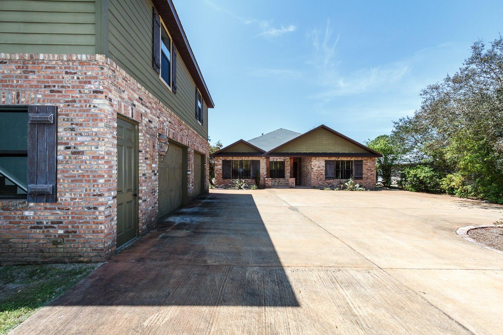 781 Bayou Drive