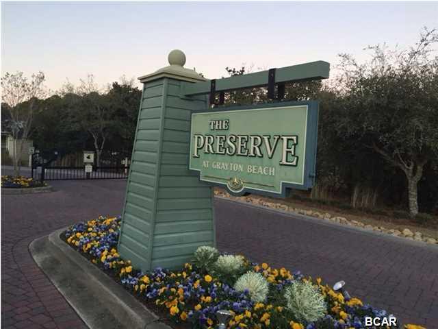 MLS Property 727550 for sale in Santa Rosa Beach