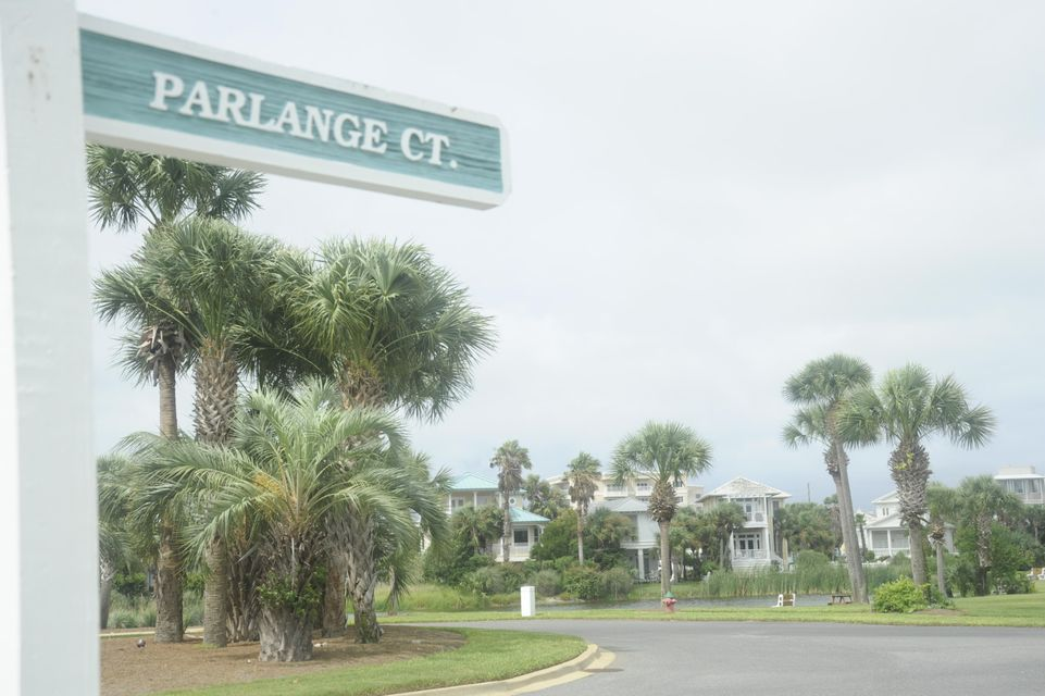 Lot 53 Parlange Court