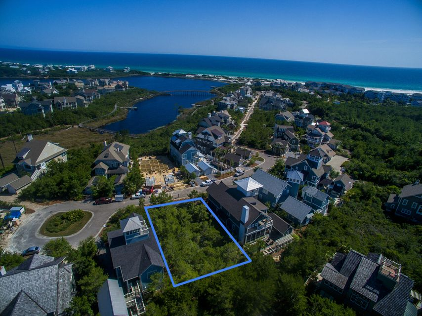 MLS Property 729465 for sale in Inlet Beach