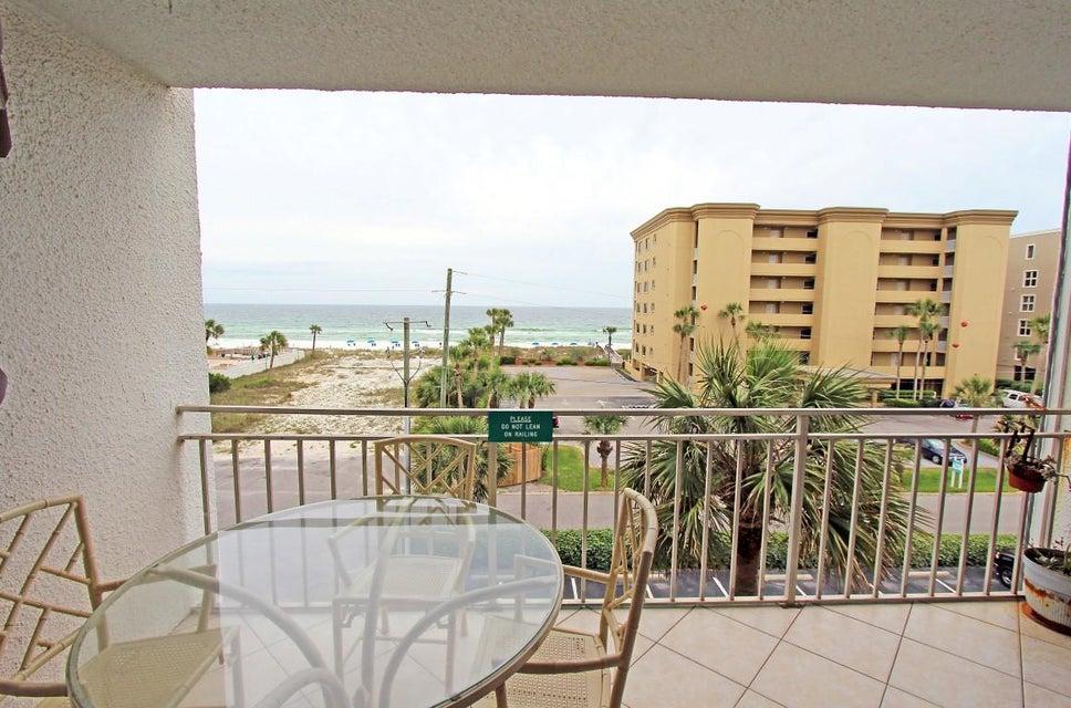 770 SUNDIAL Court UNIT 411, Fort Walton Beach, FL 32548