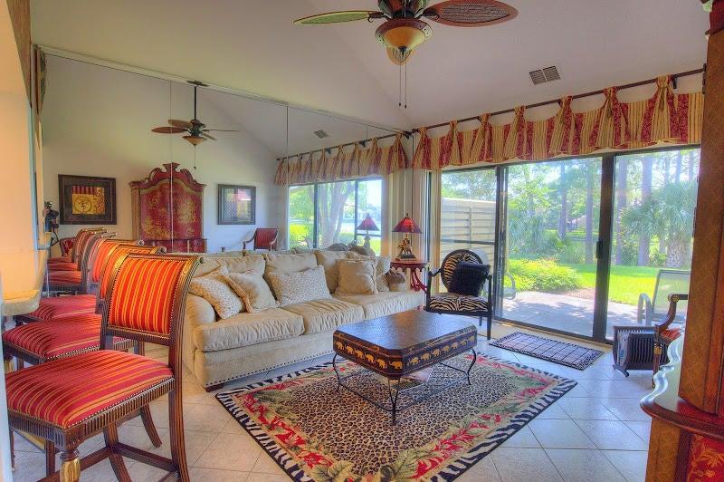 5179 Beachwalk Drive, Miramar Beach, FL 32550