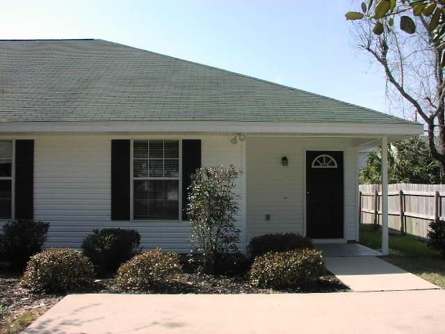 1309 Dogwood Avenue A, Niceville, FL 32578